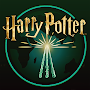 Harry Potter: Wizards Unite icon