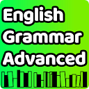 English Grammar Advanced