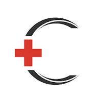 CMG Health