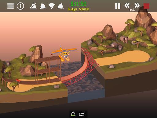 Poly Bridge 2  screenshots 22