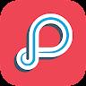 ParkWhiz -- Parking App icon