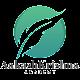 AakashKrishna Academy Download on Windows