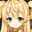 ダンジョン姫