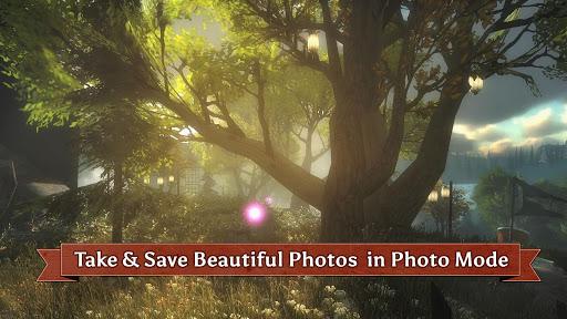 Nimian Legends : BrightRidge  Screenshots 6