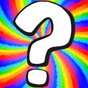QUIZ GAMES OFFLINE : General Knowledge Questions