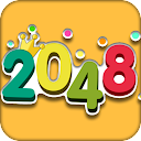 2048 - Cube Connect