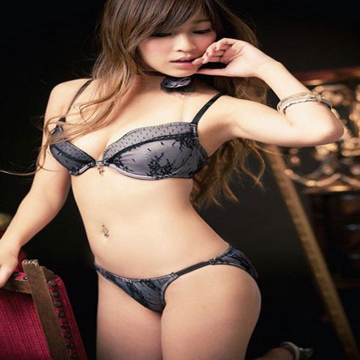 Baixar Bikini Girls Wallpapers para Android