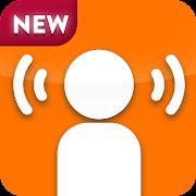 Tinnitus Masker - Tinnitus Relief App