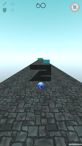 Code Triche Roller APK MOD (Astuce) screenshots 2