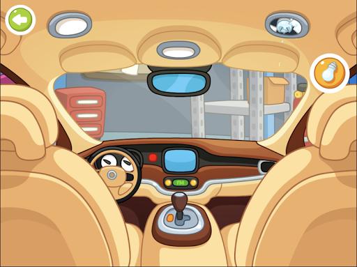 Car Repair 1.0.9 screenshots 4