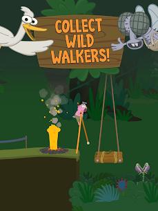 Walk Master 8