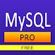 MySQL Pro Quick Guide Free
