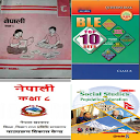 BLE Class 8 Books Solution Notes with Video Guide
