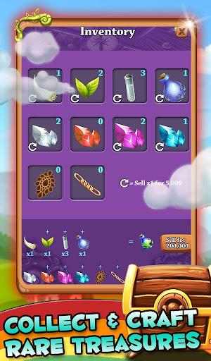 Lucky Mahjong: Rainbow Gold Trail  screenshots 13