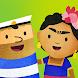 Fiete世界 - 子供のための4+ - Androidアプリ