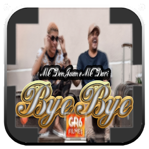 MC Don Juan e For Pc – Download On Windows And Mac [latest Version] 1