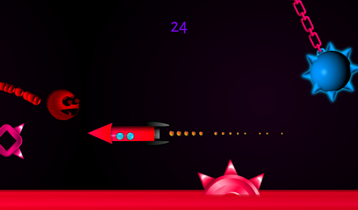 Purple Pupils Free Hack for iOS and Android 5