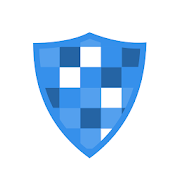 Pixalock secure gallery - hide photos and videos