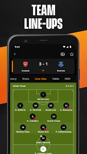 GHD Sports APK 6.7 Download for Android Free Download 3