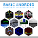 Basic for Android