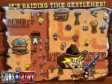 Guns'n'Glory Premiumのおすすめ画像1