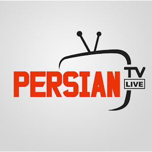 Persian TV Channels 1.0.2 by Hunza Mountains logo