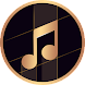 My Music Player - Androidアプリ