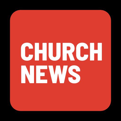 Baixar Church News