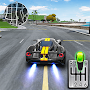 Drive for Speed icon
