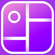 Collage Photo Maker – Photo Editor with Stickers