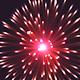 Fireworks - prank Download on Windows