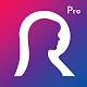 Rapunzel Pro para PC Windows