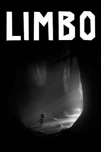 LIMBO goodtube screenshots 1