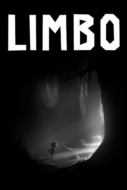 LIMBO APK 1.20 1