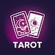 Tarot Card Reading Download for PC Windows 10/8/7