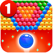 bubble shooter 2020 New Game 2020- Games 2020