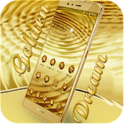 Golden Dream for Samsung