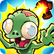 Merge TD: Idle Tower Defense - Androidアプリ