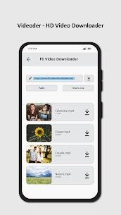 Videoder Hd Apk Lastest Version 2021** 14