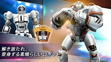 Real Steel World Robot Boxingのおすすめ画像5