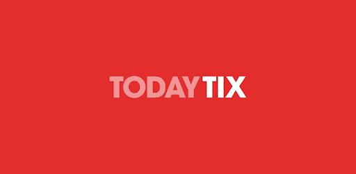 TodayTix - Crunchbase Company Profile & Funding
