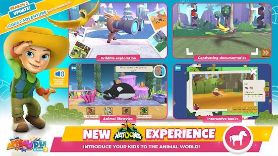 Applaydu family games 2.0.1 screenshots {n} 4