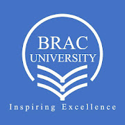 BRACU Mobile