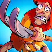 What The Hen! MOD APK 2.4.0 (1 Hit Kill & More)