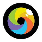 icono Scoopshot