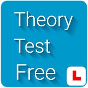 Theory Test Free 2020