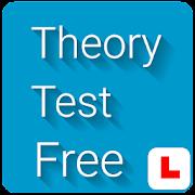 Theory Test Free 2021