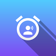 Voice Reminder - Recordable Notification and Alarm