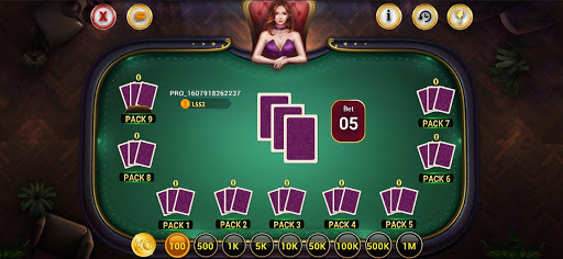 XO79 Club - Slots & Jackpots screenshots 2