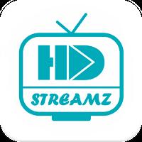 HD Streamz Live Stream Sports Tv Shows Movies Tips
